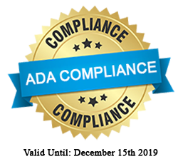 ada-site-compliance-seal